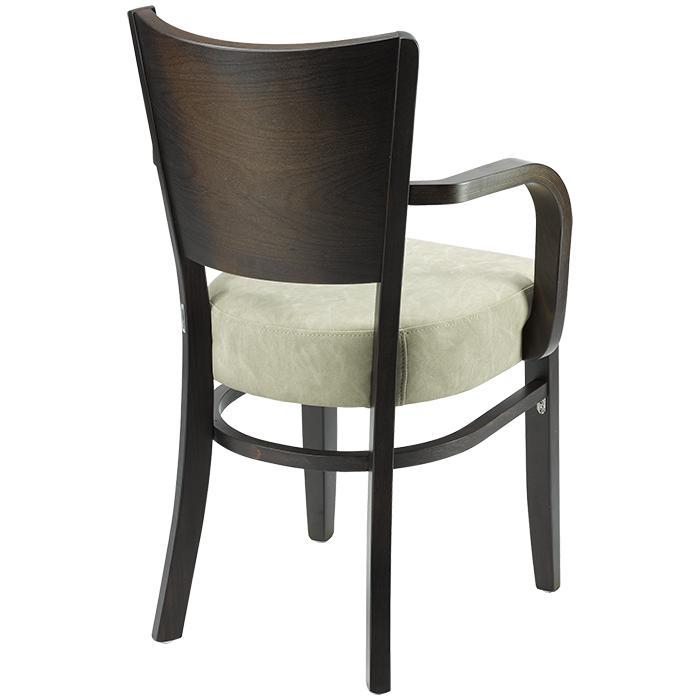 Restaurant Chair Mandy Al - Novelties