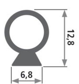 Profil 1909 - null