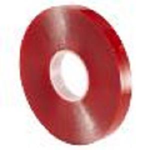 Rubantransfertacrylique - RubanadhésiftransfertsurbaseacryliqueréticuléUV( 0,25mm-3mm)