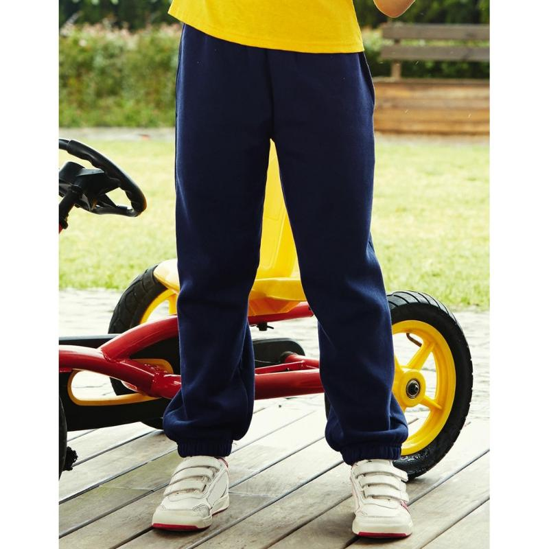 Pantalon Jogging enfant - Shorts et pantalons