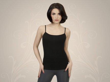 1 Sofia koszulka PROMO - null