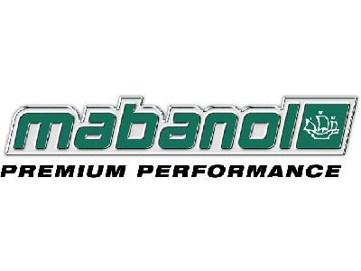 Universal Traktorenöle  - Mabanol Krypton Eco