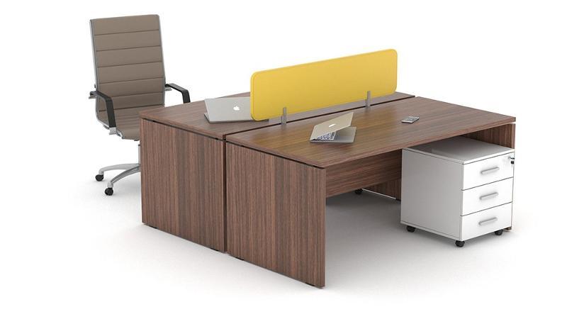 Sandy - Workstation Table