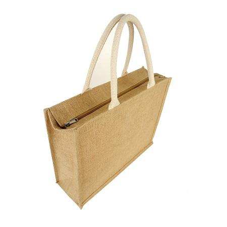 Supplier & manufacturer of Jute Tote bags - Supplier & manufacturer of Jute bags, Promotional Items. Ethical & SEDEX APPROVE