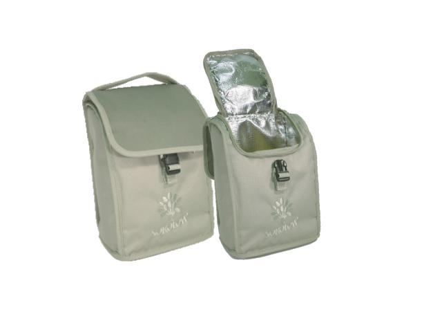 Cooler bag R-036 - Beach bags