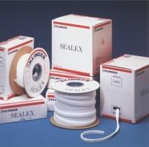 sealex - KLINGER