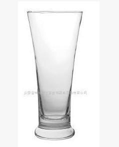 Glass Normal Bottles - null