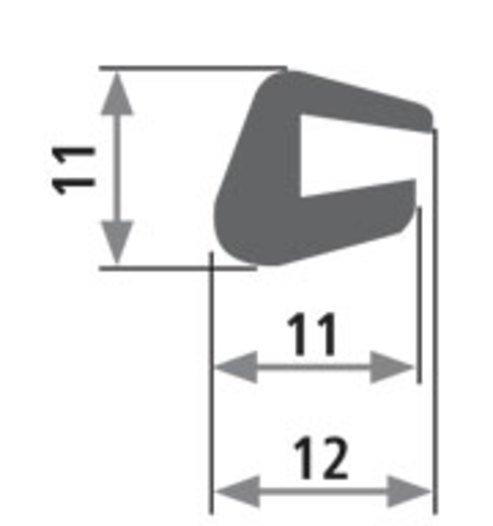 Profil 86 - null