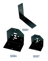 Aanverwante artikelen - 105-50001