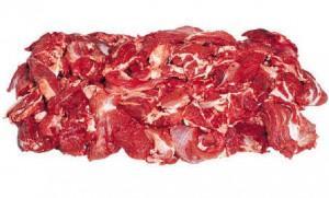 Beef trimmings 85/15 Beef ground meat Beef trimmings 80/20 Beef trimmings 70/30