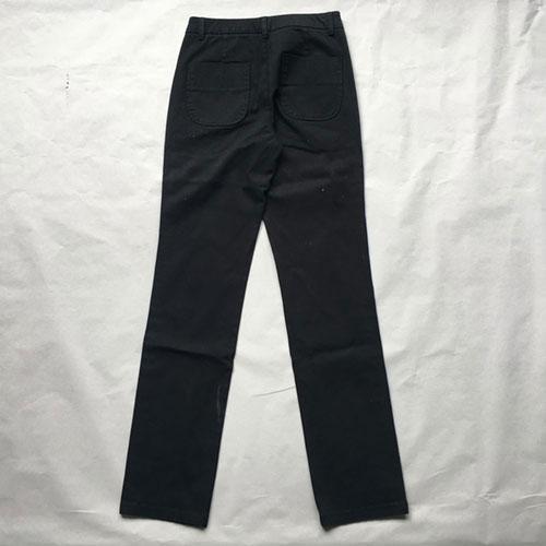 Pantalon femme -