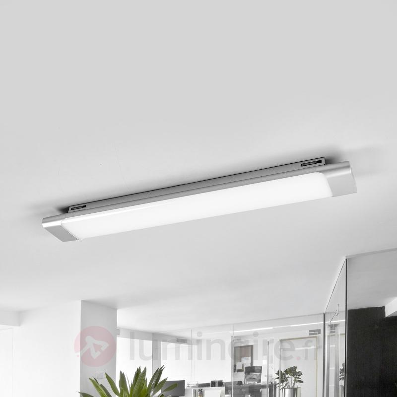 Plafonnier LED Vinca, 60 cm - Plafonniers