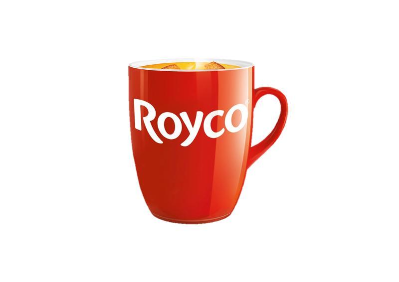 Royco - Instant soups