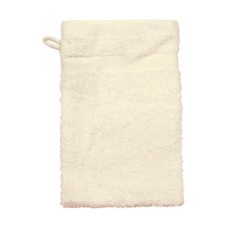 Gant de toilette Amazonas - Serviettes éponge