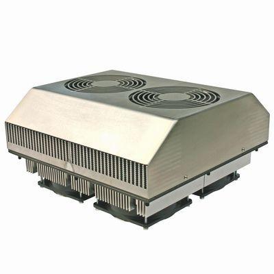 Mini - Kühlgerät PK 300 - null