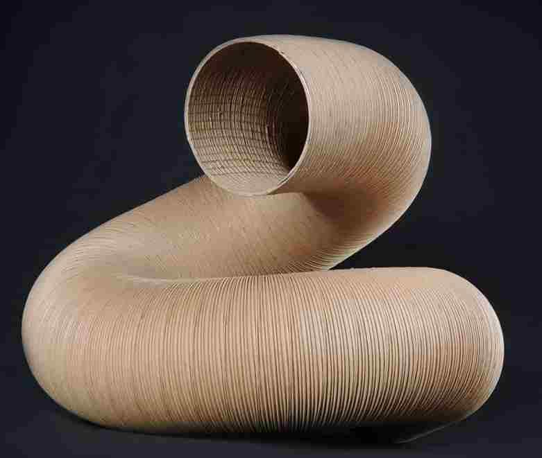 Craft Flexible Pipe(Paper-Aluminum-Paper)