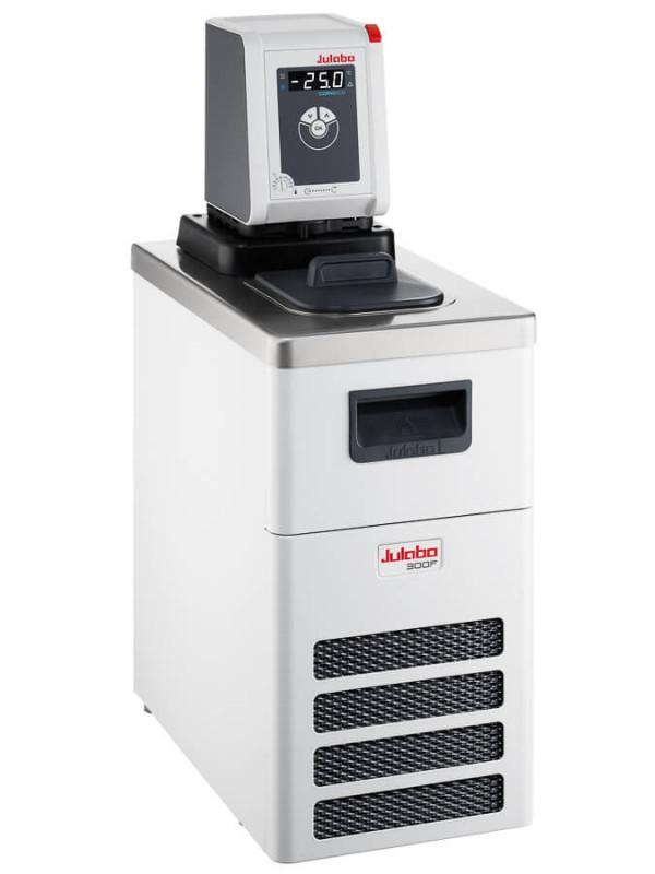 CORIO CD-300F - Cryostats à circulation - Cryostats à circulation