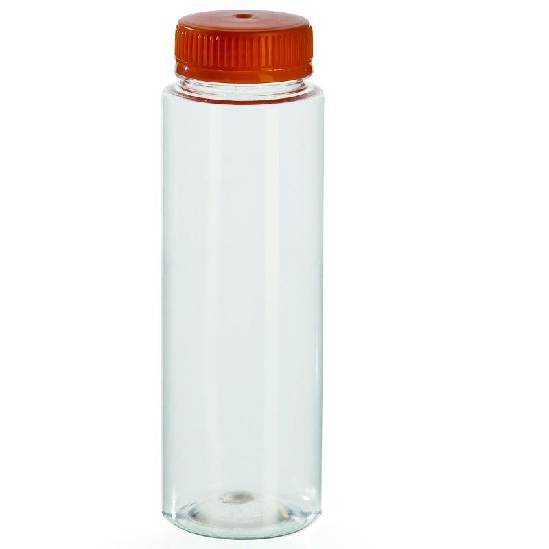 EproROUND PET-Flasche - null
