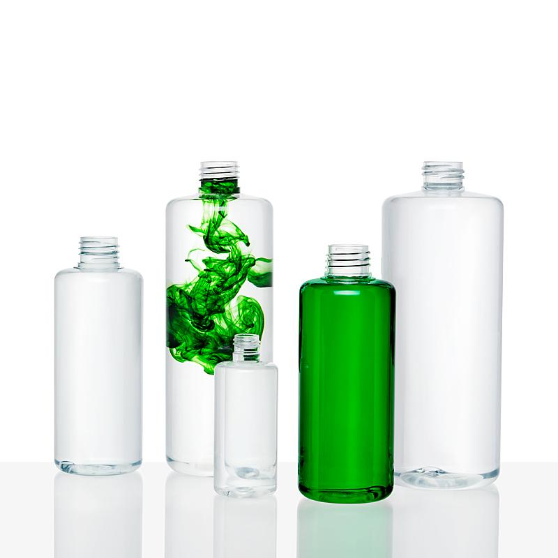 Tango Pet Recyclé / Biosourcé - Green