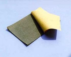 Papier silicone - Anti-adhérent pour l'industrie