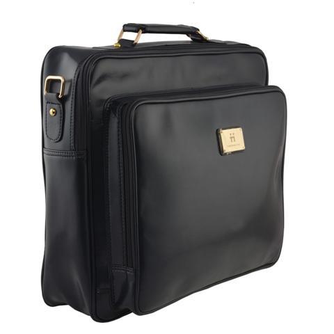 Leather Office Bag For Men