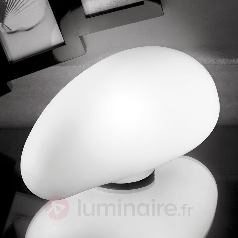 Lampe à poser BLOB - Lampes de chevet