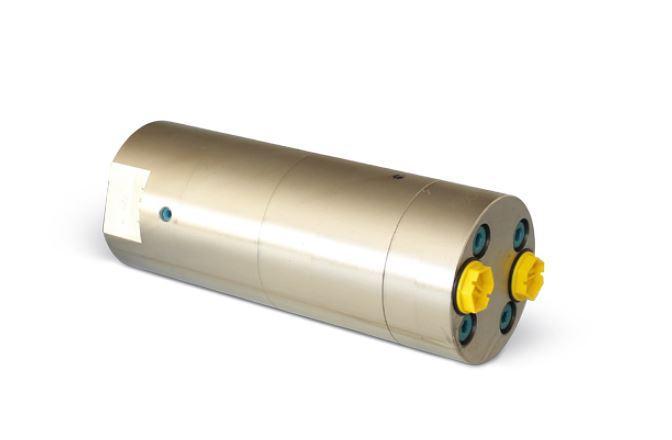Serie HC6D - Minibooster