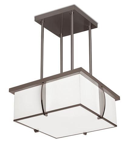 lustre  - haut de gamme Modèle 359 S