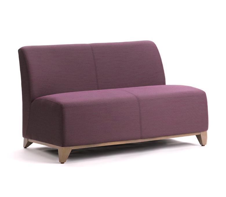 fauteuils - BORNEO DUO -A