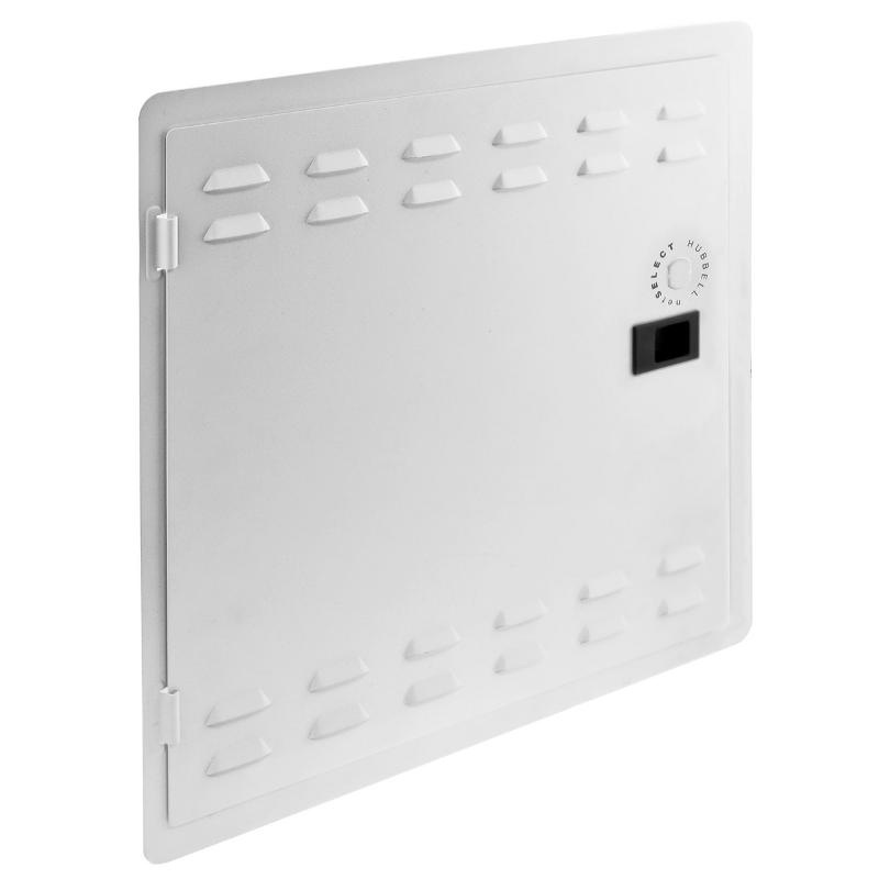 Residential Enclosures & Modules - Accessories - NSOBOX14DL