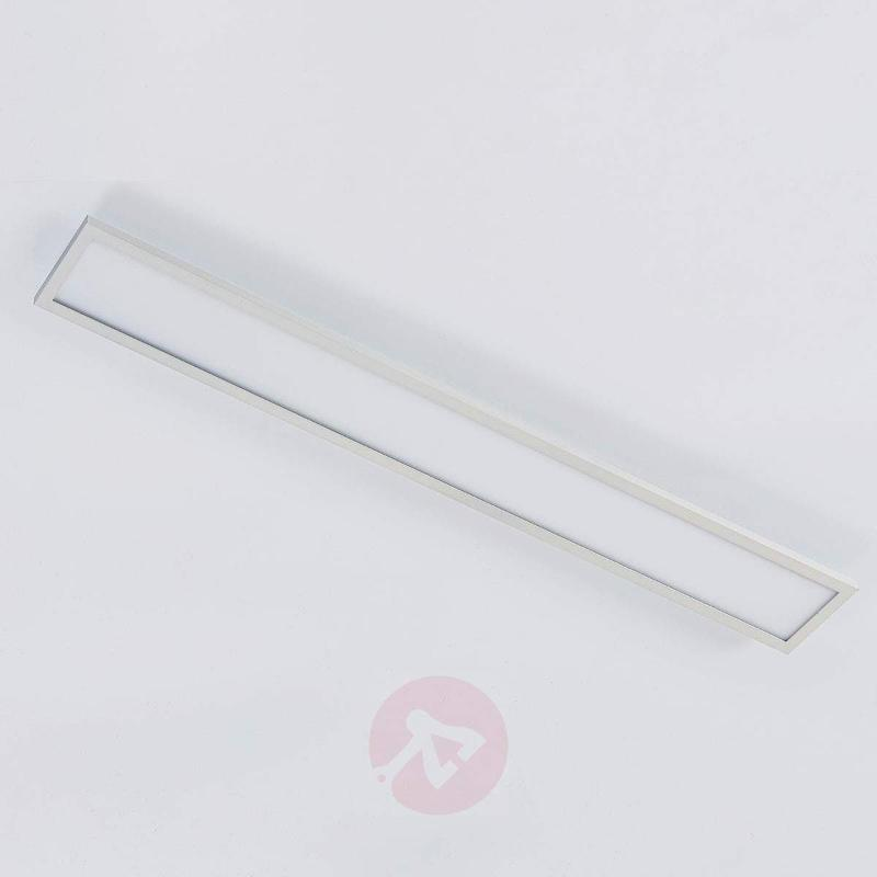 Enora - LED panel with good light output - Ceiling Lights