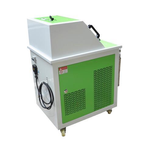 machine de nettoyage de carbone de moteur - CCS1500,10 ans, le meilleur produit de vente, qualité supérieure, équipement de