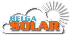 Panneaux Photovoltaïques - Panneau BS 240 P-24V