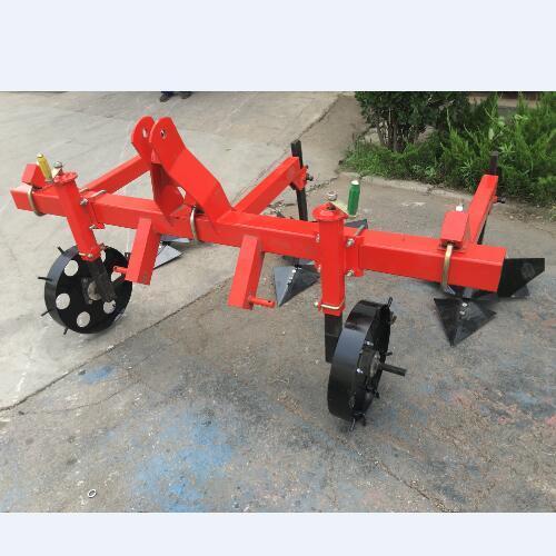 cultivador - 3ZT-2.1