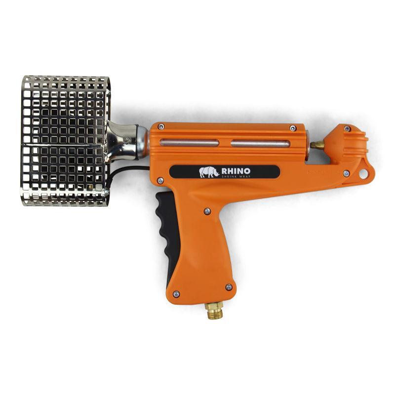 Rhino Shrinkit® Shrink Wrapping Heat Gun