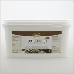 Flex-O Motion - Golden Peanut Produktlinie