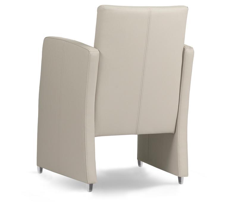 fauteuils - IBIZA F90