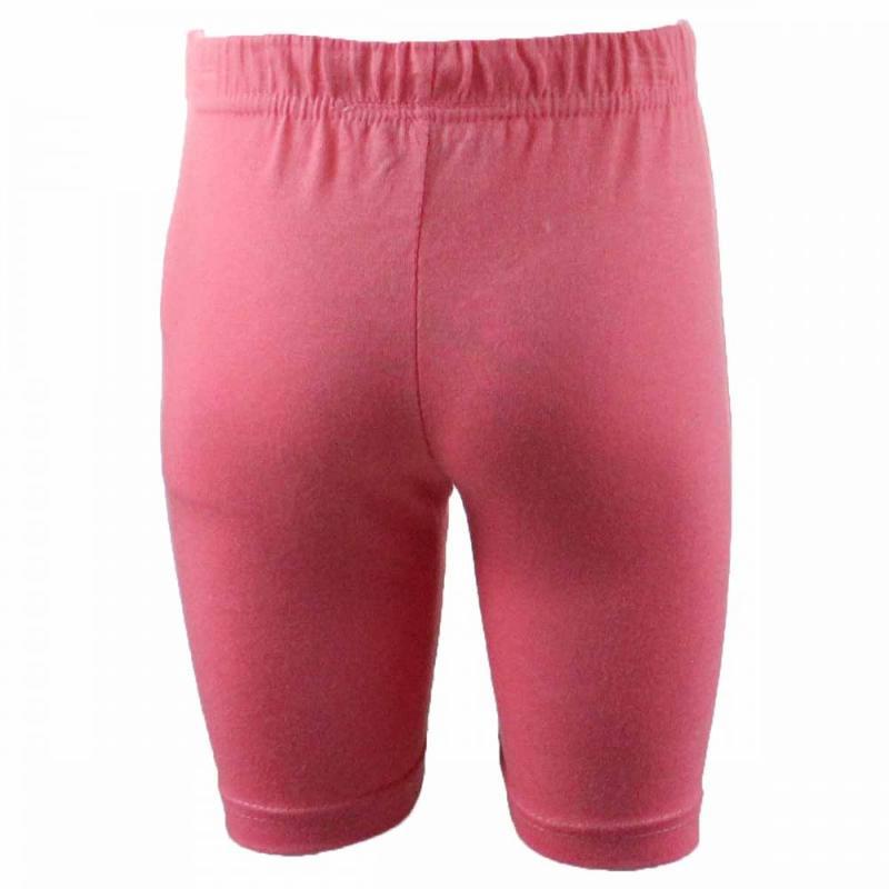 Fournisseur Grossiste en ligne Leggings La Reine des Neiges - Jeans et Pantalon