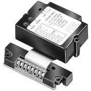 Adaptateur 4-20mA pour M9184 - Accessoires
