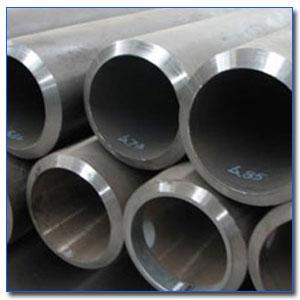 Stainless Steel 317 welded Pipes and tubes - Stainless Steel 317 welded Pipes and tubes stockist, supplier and exporter