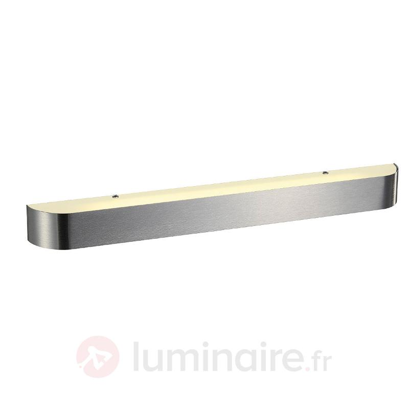 Applique contemporaine ARLINA longueur 67 cm - Salle de bains et miroirs