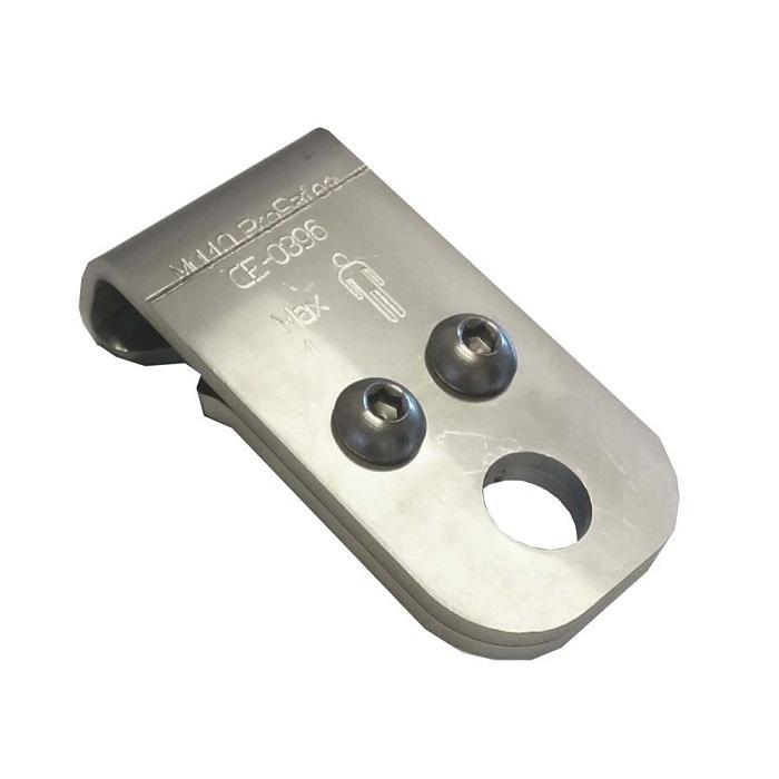 Slider for Mul10 Prosafe®