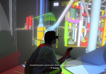 Digital Review  - Digital Review : un moyen simple de passer en revue vos prototypes virtuels