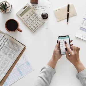 Consulenza Online - Commercialista Online