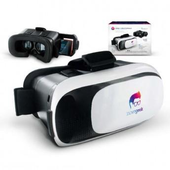 Casque réalité virtuelle P733 - Réf: P733
