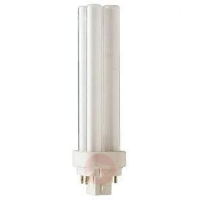 G9 1.5 W 926 LED bi-pin lamp - light-bulbs