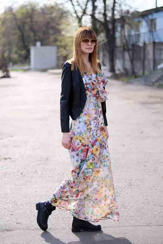 Платье VELARI