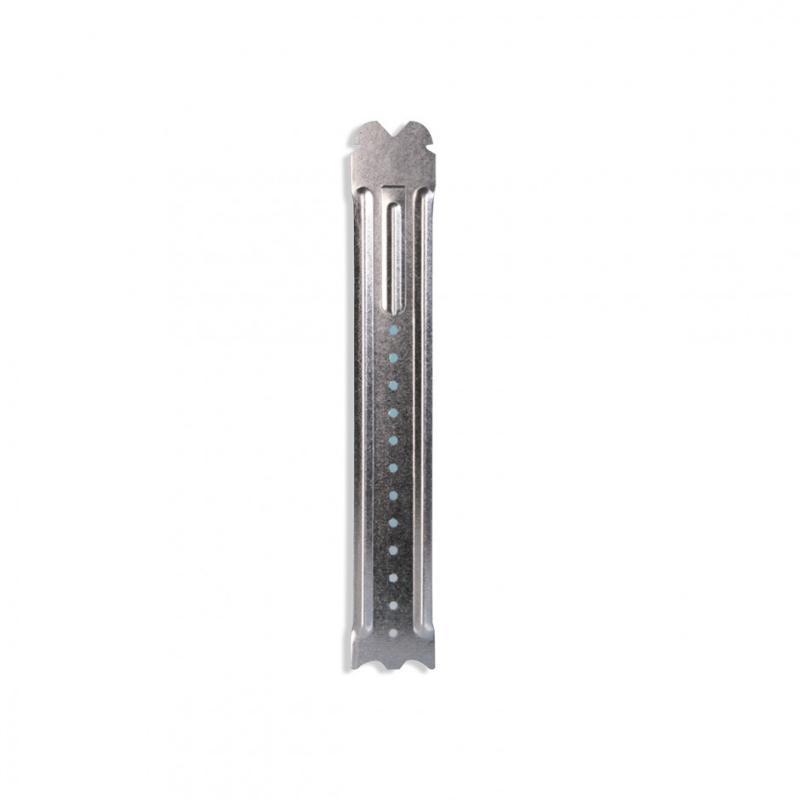 Suspentes longues 300 mm F47 - null