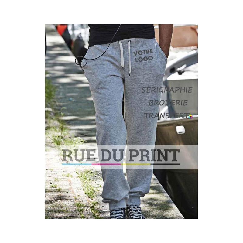 Pantalon Urban - Shorts et pantalons
