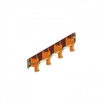 TTR 37,5cm - Coffrage de voile